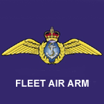 Fleet Air Arm