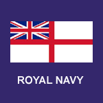 Royal Navy